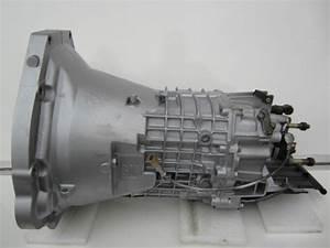 HEAD BOLT SET FOR HOLDEN CREWMAN VY ECOTEC L36 3.8L V6