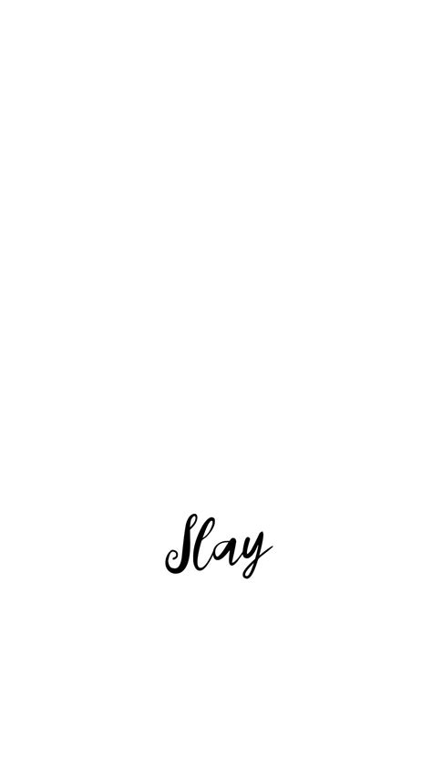 White Background Quotes Black White Minimal Simple Wallpaper Background