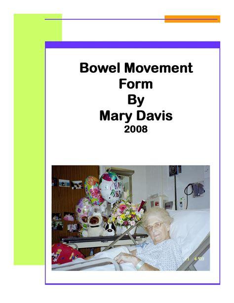 Bowel Movement Related Keywords Bowel Movement Long Tail