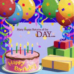 happy birthday wishes pics festivals and events