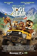 Yogi Bear (film) | Warner Bros Wiki | FANDOM powered by Wikia