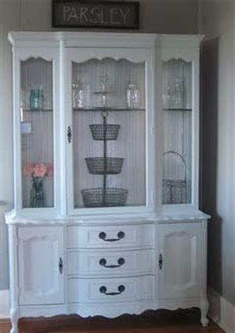 display crystal glassware  china home furniture pinterest beautiful