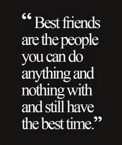 Best Depressing Quotes Quotesgram
