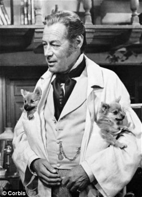 38 best Doctor Dolittle 1967 images on Pinterest | Dr