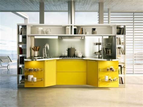 de cuisine comparatif comparatif meuble de cuisine jaune