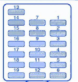 2015 Wrx Fuse Diagram 14416 Archivolepe Es