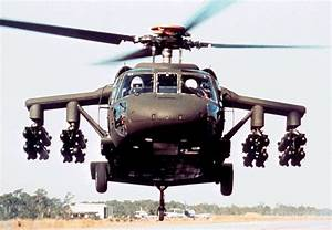 uh-60 black hawk | SOBCHAK SECURITY - est. 2005