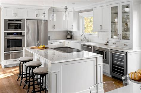 it or list it kitchen designs cape cod kitchen traditional kitchen vancouver by 9890