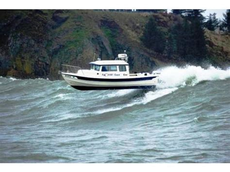 Bass Boat In Rough Water by Airborne Rough Water Boat Pics Page 7 The Hull Truth