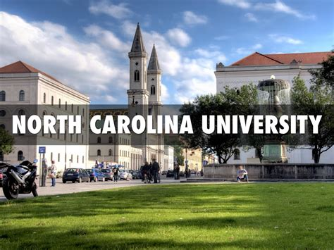 North Carolina University By Bryce Stewart. Online Medical Billing And Coding Certification. Unsecured Line Of Credit Rates. Broadway Locksmith Seattle Locksmith Napa Ca. Best Home Automation Alarm System. Short Term Policy Car Insurance. Medical Hair Restoration Prices. Soy Protein Powder Benefits Clic Stic Pens. Free Server Imaging Software Chai Iced Tea