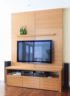 wall units for living room photos misuraemme futuristic stunning wall units for living best design modern living room tv unit living room