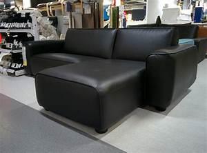 The Dagarn IKEA Sofa Review