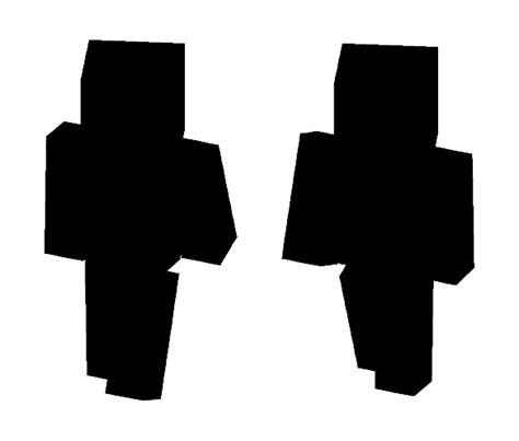 null minecraft skin   superminecraftskins