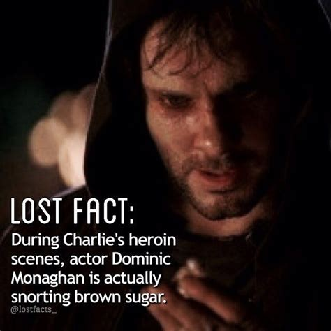 Sugar Brown Meme - 347 best lost images on pinterest lost memes lost and movie
