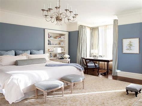 Best Good Colors For A Bedroom To Choose Homes