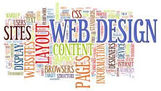 html design the world of web design new orleans marketing advertising agency