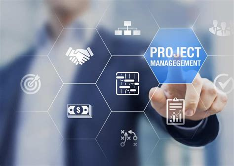 Top 10 Reasons why Companies need Certified Project ...