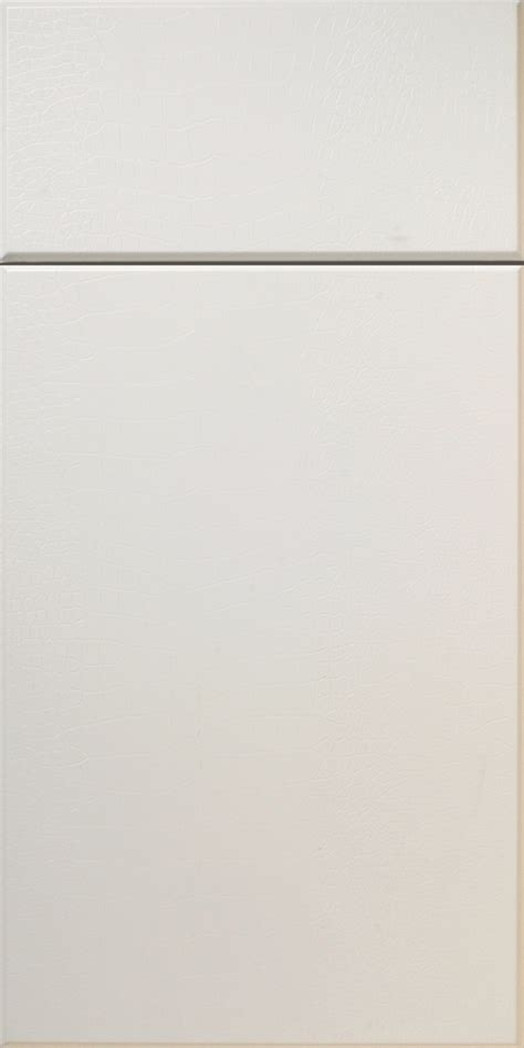 white slab kitchen cabinet doors slab door style with a foiled finished walzcraft