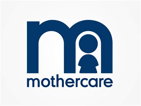 crib sets for mothercare no 1 in baby product and products in