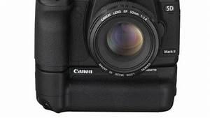 Spiegelreflexkamera Mit Wlan : canon wlan funkmodule f r spiegelreflexkameras erhalten update ~ Heinz-duthel.com Haus und Dekorationen