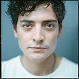 Aneurin Barnard 'The Goldfinch' Interview