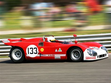 vintage alfa romeo race cars 271 best images about alfa romeo 33 on pinterest autos