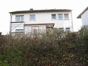 Verkaufen Haus Privat : reinheim georgenhausen 2 fam haus privat zu verkaufen 843651 ~ Frokenaadalensverden.com Haus und Dekorationen