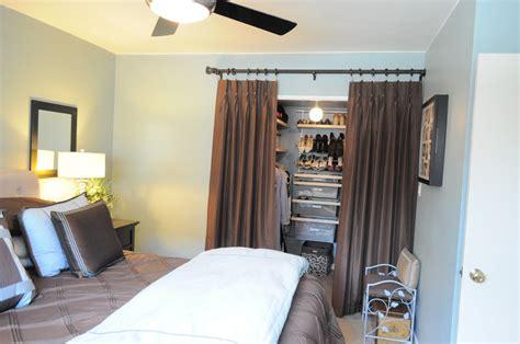 Attachment Organization Ideas For Small Bedrooms (1470