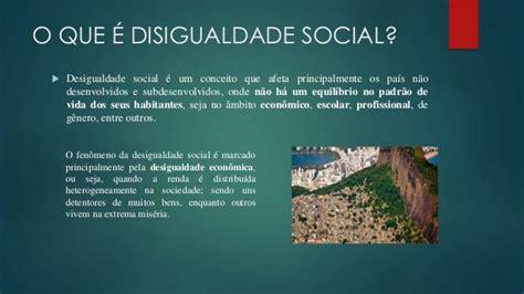 si e social de aula desigualdade social e jean jacques rousseau