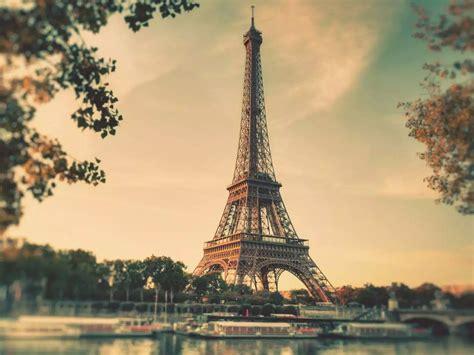 Eiffel Wallpaper by Eiffel Tower Wallpapers Wallpaper Cave