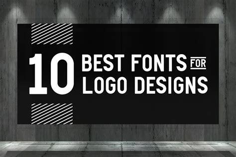 fonts  logo designs  font bundles blog