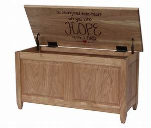 PDF DIY Hope Chest Download how to build a hidden bookcase
