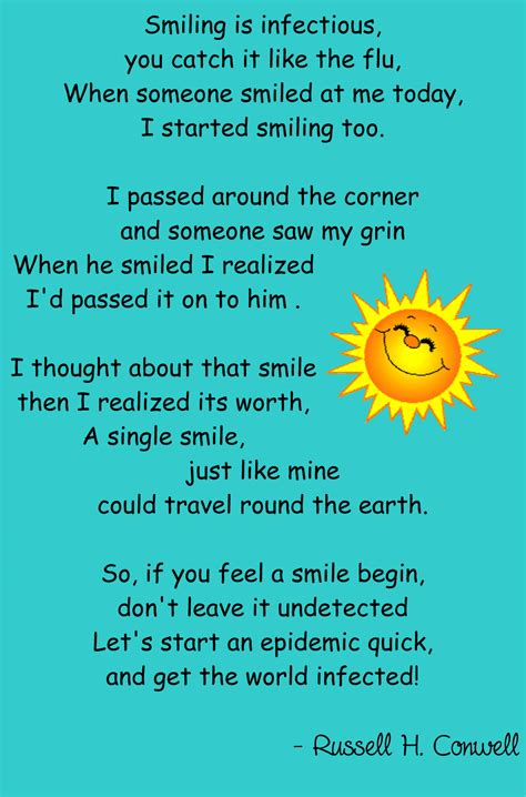 Smile Cincinnati Blog By Lisa Desatnik