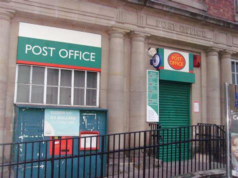 numero bureau de poste moseley post office bureau de poste 149 alcester road
