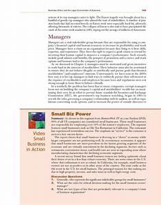 Enron Scandal Essay Essay Writing Types Enron Scandal Essay Free  Enron Scandal Essay Example Online College Essay Writing Service