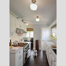 Small Kitchen Lighting Ideas  Lights Online Blog