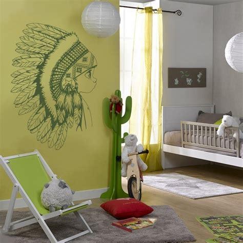chambre style indien davaus deco chambre indien avec des idées