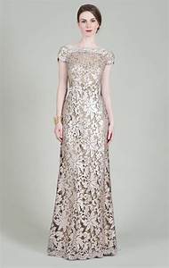 non traditional wedding dresses wedding dresses 2013 With non traditional wedding gowns