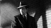 A Very Brief History Of Film Noir