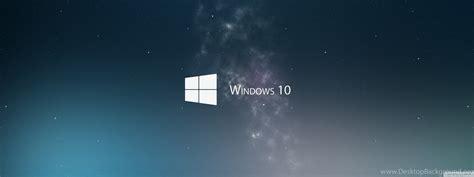 Windows 10 Hd Desktop Wallpapers
