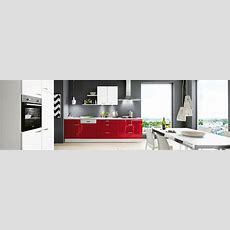 Küchenwelten  Robin Hood Möbel & Küchen Günstig Kaufen