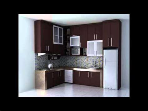 kitchen design in nepal kitchen interior in nepal 4477