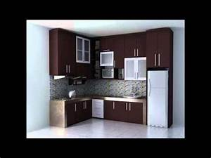 kitchen interior in nepal youtube With interior house design in nepal