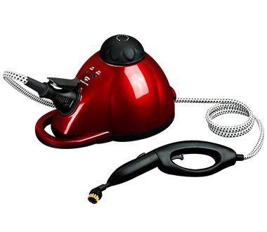 Electric Upholstery Cleaner by Reliable Powerful Mini Electric Held Carpet Tile