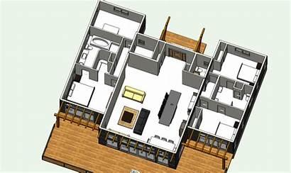 Ajia Plans Rg Plan Blackburn