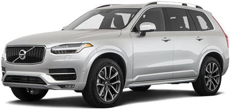 volvo xc specs features crown volvo cars clearwater fl