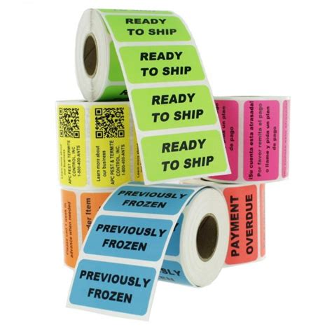 """Custom Printed Label Stickers 2"""" X 1"""" Choose Color And. Quickbooks Pos Hardware Compatibility. Replacement Dell Laptop Charger. Oracle Marketing Cloud Heartburn Quick Relief. What To Do When You Get In A Car Accident. Deportation Of Immigrants Business Hosted Pbx. Add Subtitles To Youtube Physical Therapy Ocs. How To Rollover A 401k To An Ira. Best Psychology Schools In New York"""