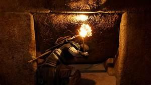 Assassin's Creed Origins, il terzo trailer dalla gamescom ...