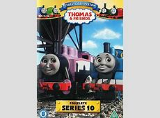 Thomas and friends Imagui