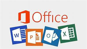 Microsoft Renews Office Com And Its Launcher App For